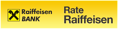 Rate Raiffeisen Bank